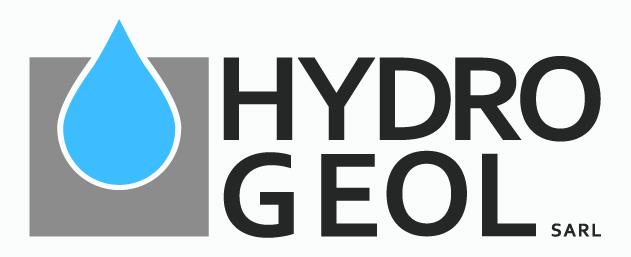 Hydro-Geol_v1